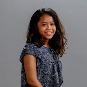 Lisa Comsatun