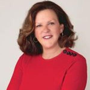 Elizabeth Brien