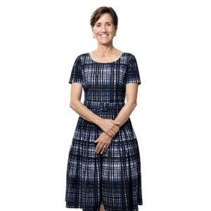 Suzanne Frisbie