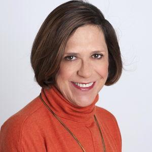 Jillian Klaff