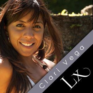 Clari Vega