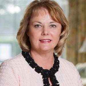 Denice Sexton