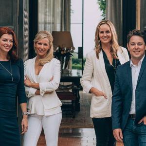 Riskin Partners Estate Group