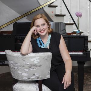 Susanna Bartolomei