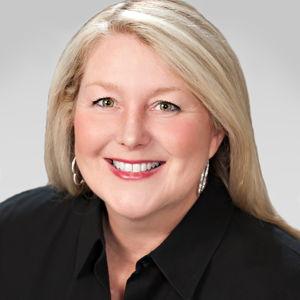 Karen Hollingsworth-Miller