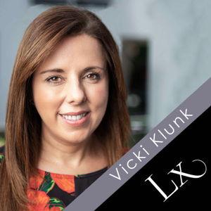 Vicki Klunk